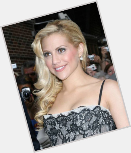 brittany murphy movies 10