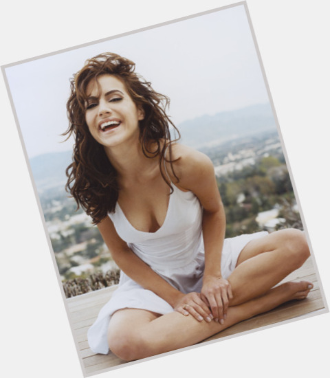 brittany murphy movies 9