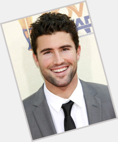 Brody Jenner birthday 2015