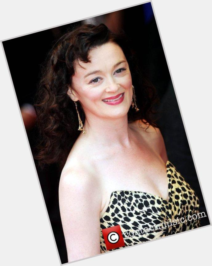 bronagh gallagher images