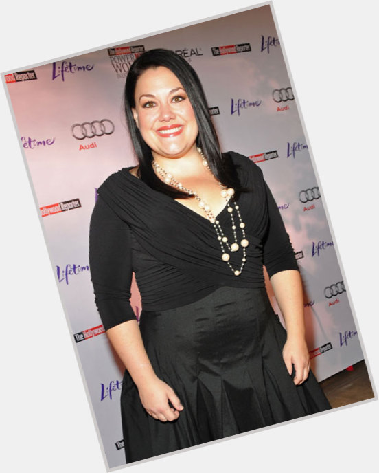 brooke elliott weight loss 2011