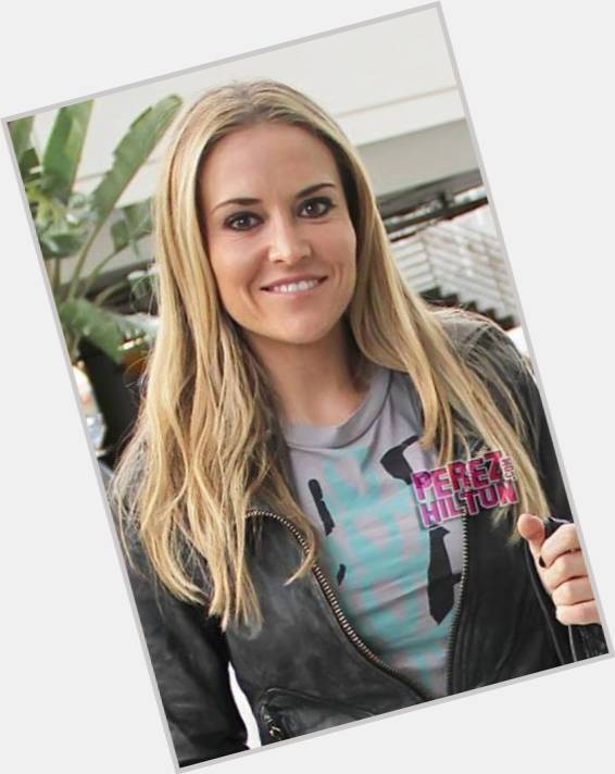 Brooke Mueller birthday 2015