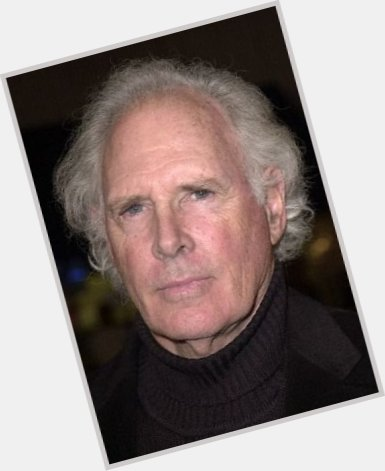 Bruce Dern birthday 2015