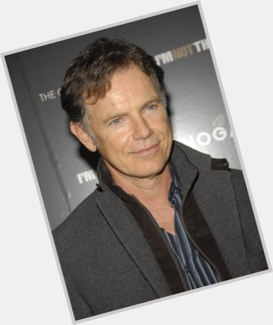 Bruce Greenwood birthday 2015