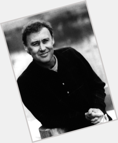 Bruce Hornsby birthday 2015
