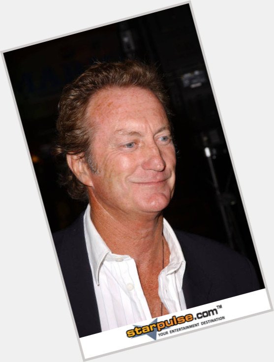 Bryan Brown birthday 2015