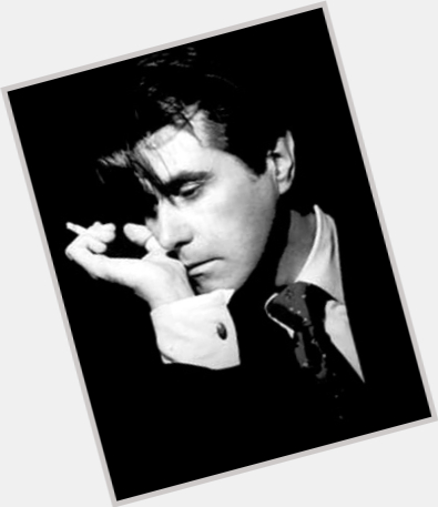 Bryan Ferry birthday 2015