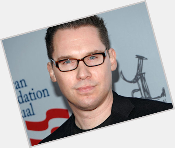 Bryan Singer birthday 2015