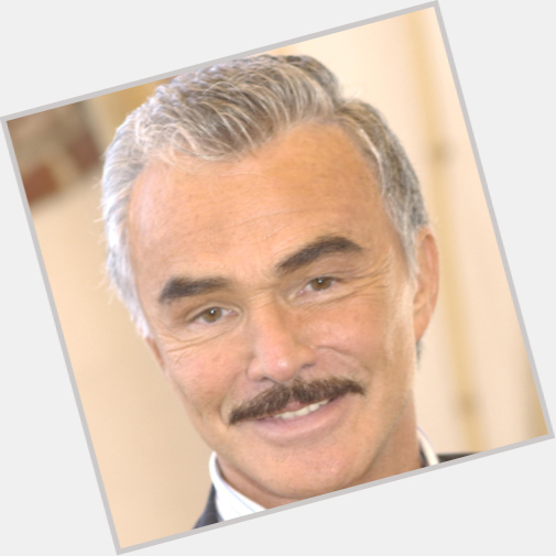 Burt Reynolds Movies 0