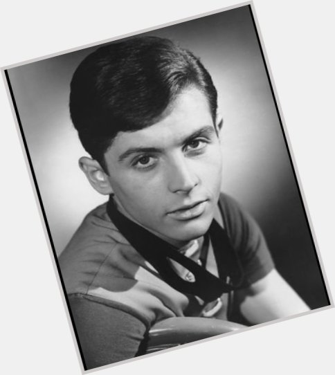 Burt Ward birthday 2015