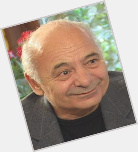 burt young back to school 1
