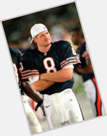Cade Mcnown birthday 2015