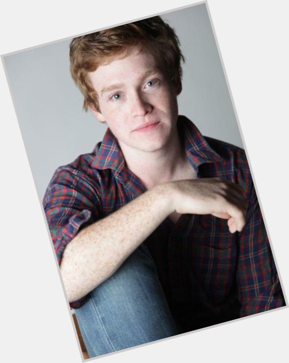 Caleb Landry Jones birthday 2015