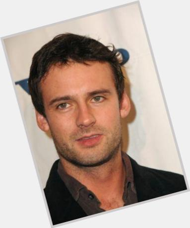 Callum Blue birthday 2015