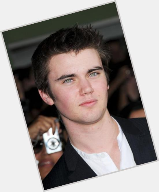 Cameron Bright's Birthday Celebration | HappyBday.to