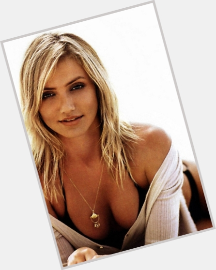 cameron diaz the mask 4