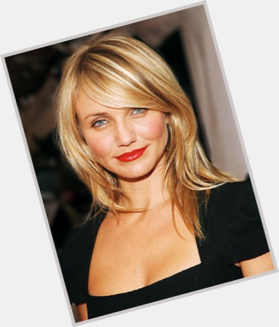Cameron Diaz The Mask Dress 0