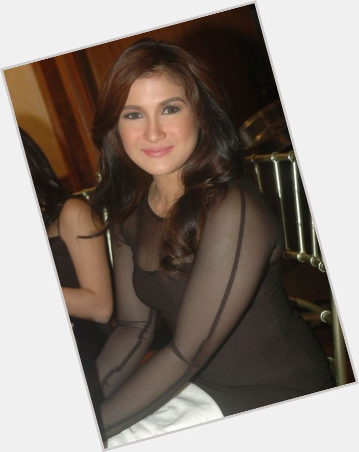 Camille Prats (b. 1985) nudes (12 fotos), pictures Sideboobs, YouTube, braless 2015