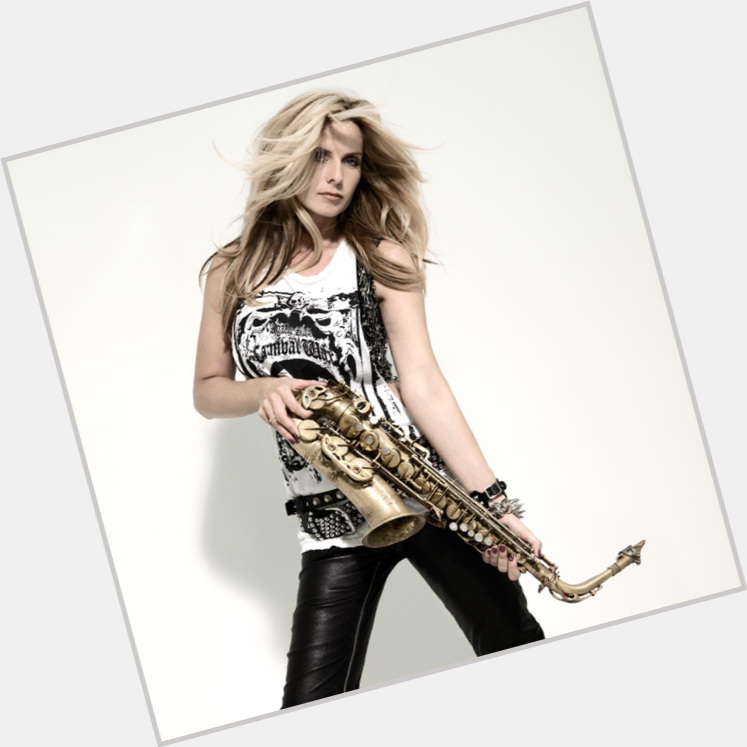 lily was here candy dulfer dave stewart
