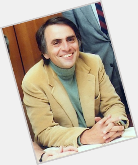 carl sagan books 0