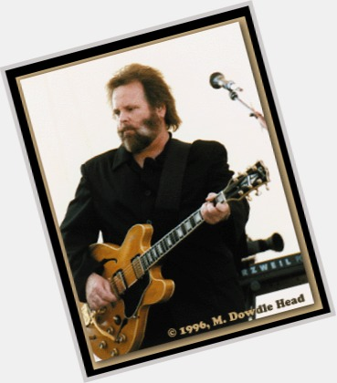 Carl Wilson birthday 2015