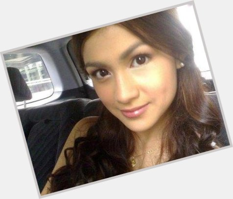Carla Abellana birthday 2015