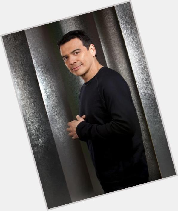 Carlos Mencia birthday 2015