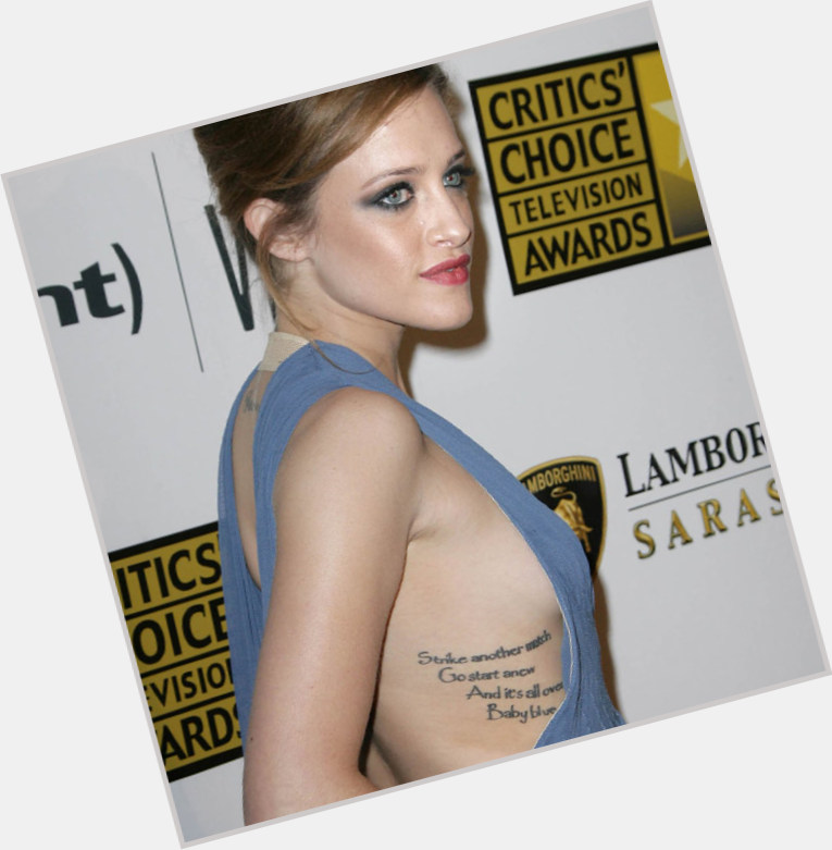 Carly Chaikin's Birthday Celebration | HappyBday.to: happybday.to/Carly-Chaikin