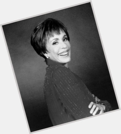 Carol Burnett birthday 2015