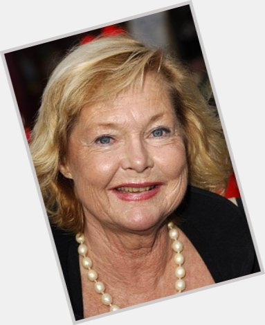 Carol Lynley birthday 2015