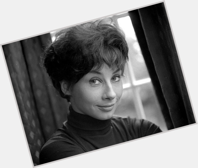 Carole Ann Ford birthday 2015