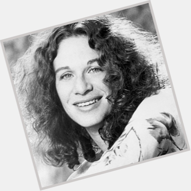 Carole King birthday 2015