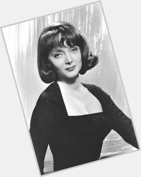 Carolyn Jones birthday 2015