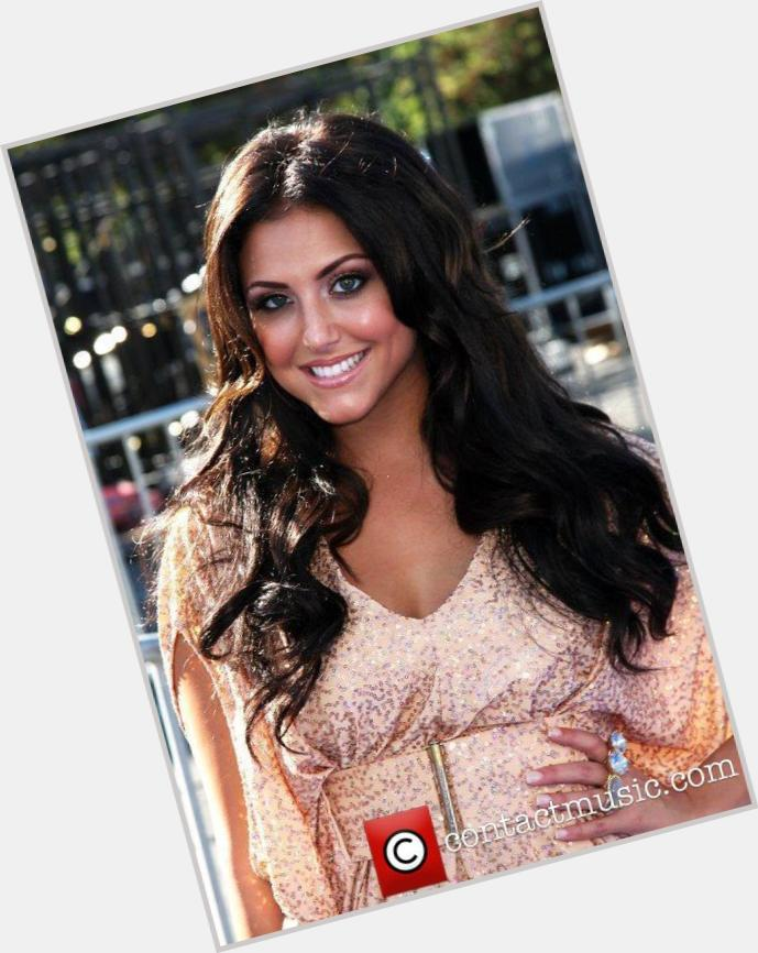 Cassie Scerbo birthday 2015
