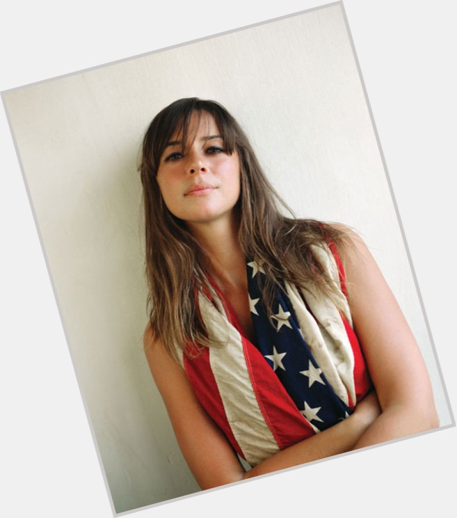 Cat Power birthday 2015