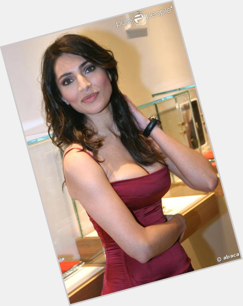 Caterina Murino Bond 7