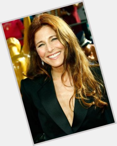Catherine Keener birthday 2015