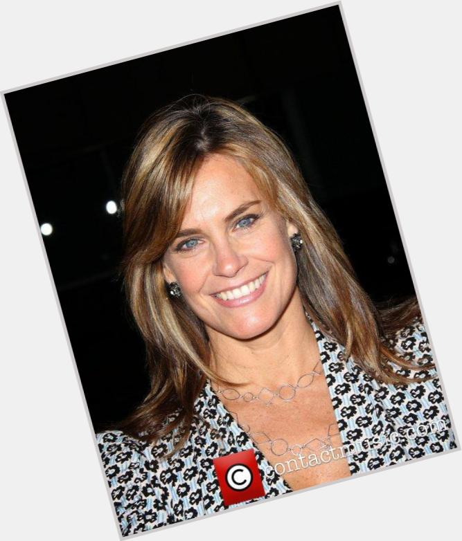 catherine mary stewart the last starfighter 10