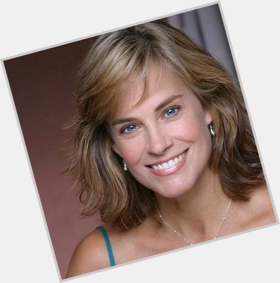 catherine mary stewart weekend at bernies 1
