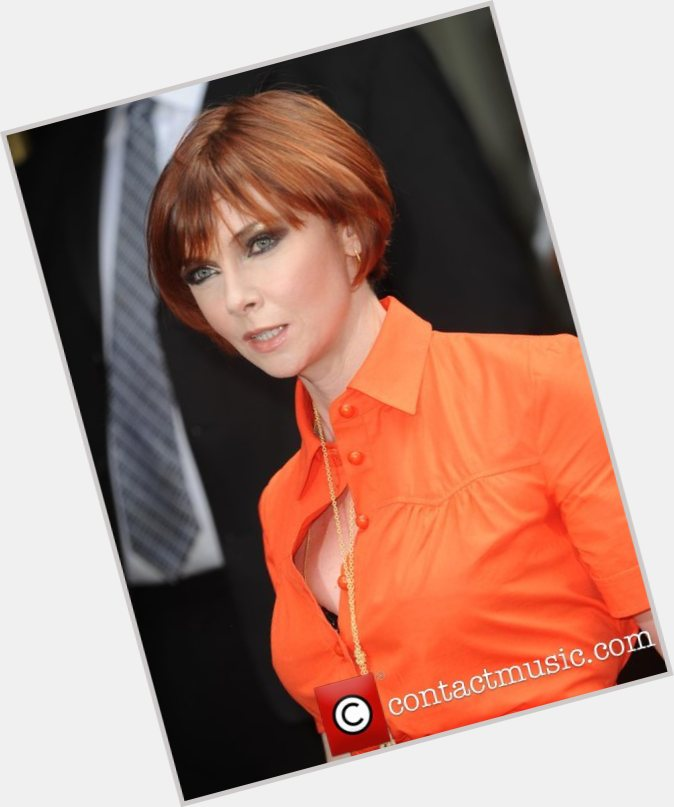 Cathy Dennis birthday 2015