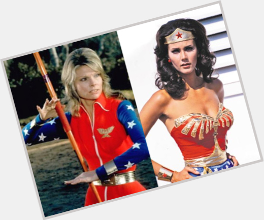 Cathy Lee Crosby 2012 4