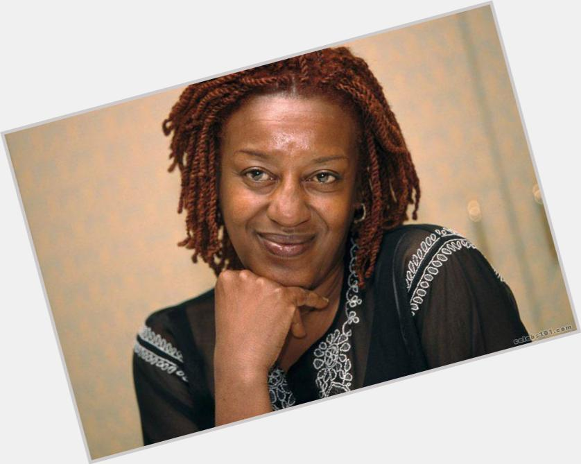 Cch Pounder birthday 2015