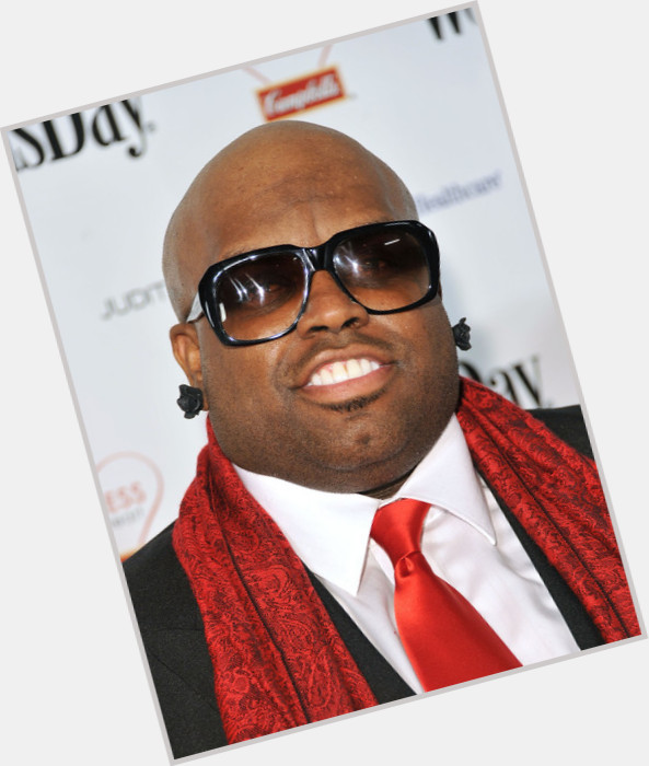ceelo green the voice 0