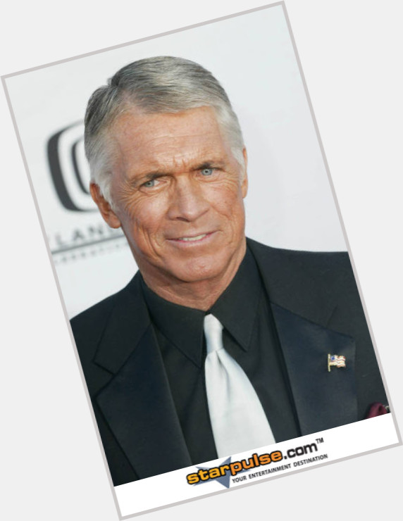 Chad Everett birthday 2015