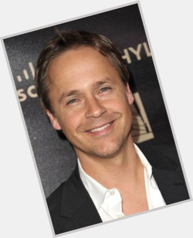 Chad Lowe birthday 2015