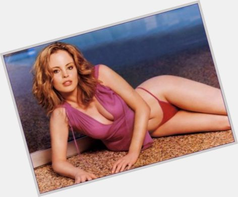chandra west instagramchandra west interview, chandra west, chandra west imdb, chandra west net worth, chandra west measurements, chandra west instagram, chandra west mark tinker, chandra west plastic surgery, chandra west photos, chandra west facebook, chandra west dailymotion