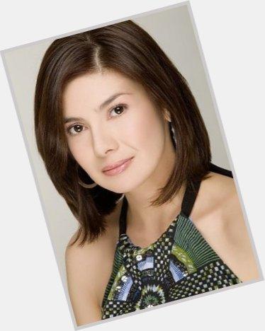 Charlene Gonzales dating yokosuka hekte