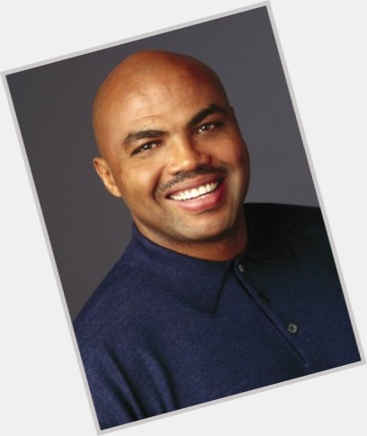 Charles Barkley birthday 2015