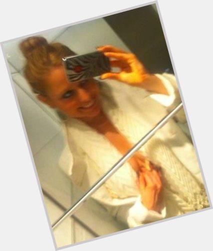Hi 5 Charli Robinson >> Charli Robinson's Birthday Celebration | HappyBday.to