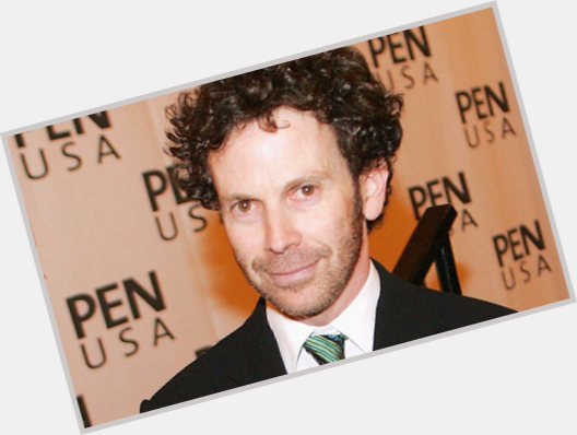 Charlie Kaufman birthday 2015